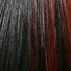 Couleur FS1B_130